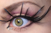 make-up-miss.blogspot.com