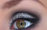 Makeupmiss